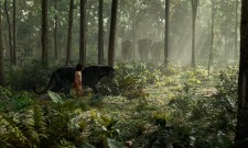Magical Super Bowl Trailer For The Jungle Book Teases Jon Favreau's Mighty Animal Kingdom