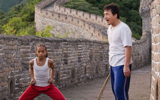 the-karate-kid-2010-movie-cropped-proto-filmcritic_reviews___entry_default-thumb-560xauto-30718