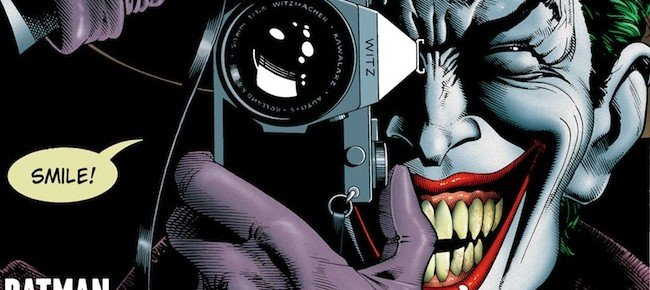 10 R-Rated Comic Book Movies We Want To See After Deadpool