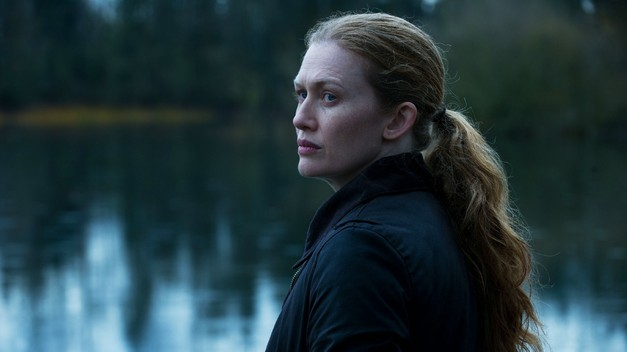 Netflix Will Release The Killing's Final Season This Summer
