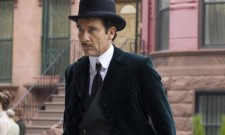 Check Out The Stylish Trailer For Cinemax Series The Knick