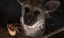 [Update] The Last Guardian's Trademark Has Been Abandoned