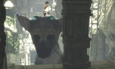 The Last Guardian Probably Would Have Bitten The Bullet If Fan Demand Wasn't So High