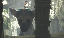 It's Official: The Last Guardian Has Gone Gold Ahead Of December Release