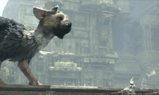 Marvel At The Ethereal Beauty Of The Last Guardian With Official Screenshots