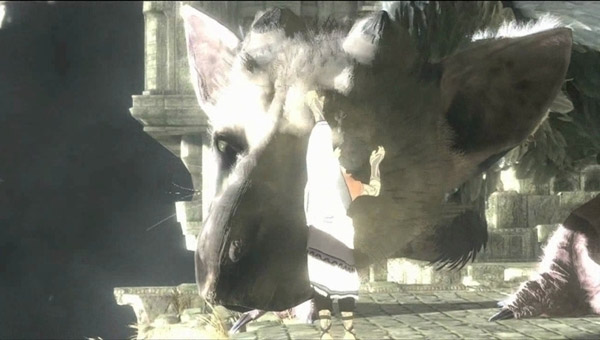 """[Update] Sony Confirms The Last Guardian Is """"On Hiatus"""""""