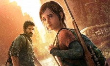 WGTC Radio #54 – Discussing & Analyzing The Last of Us