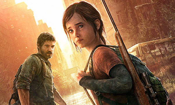 the last of us boxart slider WGTC Radio #54   Discussing & Analyzing The Last of Us