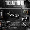 The Last Of Us Special Editions Announced For North America And Europe