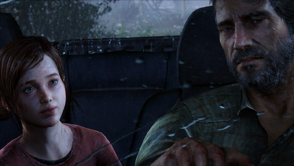the last of us gamescom (1) copy