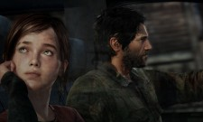 July 2014 NPD: The Last Of Us And PlayStation 4 Top The Charts