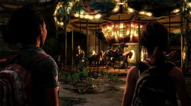 the last of us left behind dlc (1)