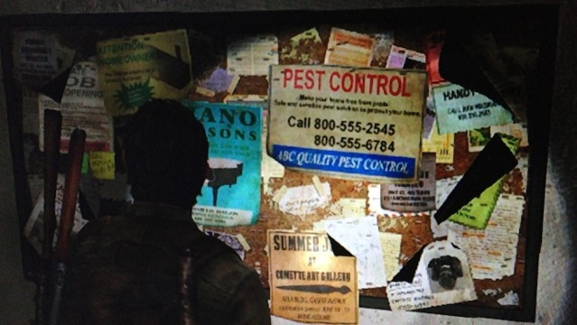 the last of us phone-sex numbers