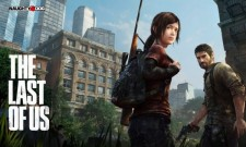 Highlights Video From The Last Of Us Comic-Con Panel Has Been Released
