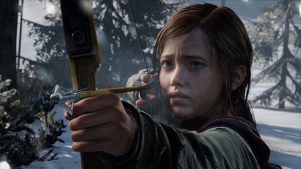 Sony Registers Domains For The Last Of Us 2 & 3 And The Order: 1886