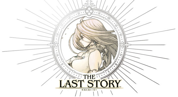 Where's Our The Last Story Review?