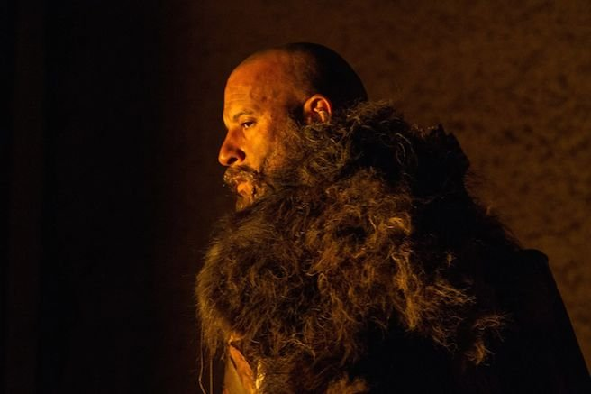 the last witch hunter 4