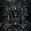 The Last Witch Hunter Posters Have Double The Diesel