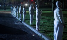 "The Leftovers Review: ""B.J. And The A.C."" (Season 1, Episode 4)"