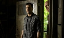 "The Leftovers Review: ""Cairo"" (Season 1, Episode 8)"