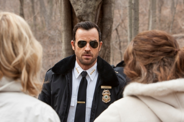 "The Leftovers Review: ""Gladys"" (Season 1, Episode 5)"