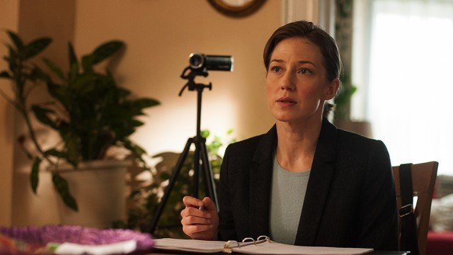 """The Leftovers Review: """"Guest"""" (Season 1, Episode 6)"""