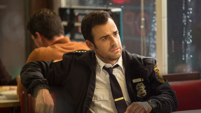 """The Leftovers Review: """"Solace For Tired Feet"""" (Season 1, Episode 7)"""