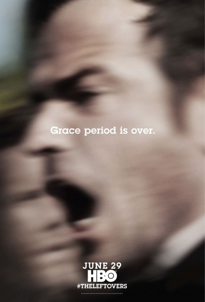 the-leftovers-teaser-poster-407x600