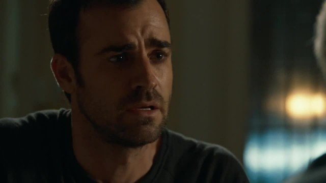 "The Leftovers Review: ""The Garveys At Their Best"" (Season 1, Episode 9)"