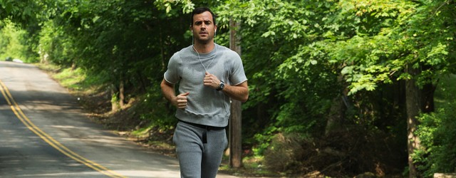 """The Leftovers Review: """"The Garveys At Their Best"""" (Season 1, Episode 9)"""
