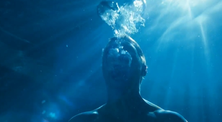 The Sudden Departure Will Probably Never Be Explained On The Leftovers, Admits Showrunner
