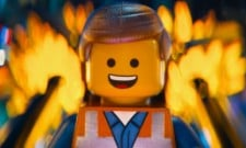 The LEGO Movie Sequel Lands Community Director Rob Schrab