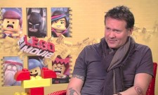 Robot Chicken Director Chris McKay Will Assemble The LEGO Movie 2