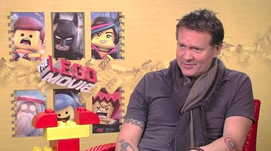 the-lego-movie-animation-director-exclusive-interview