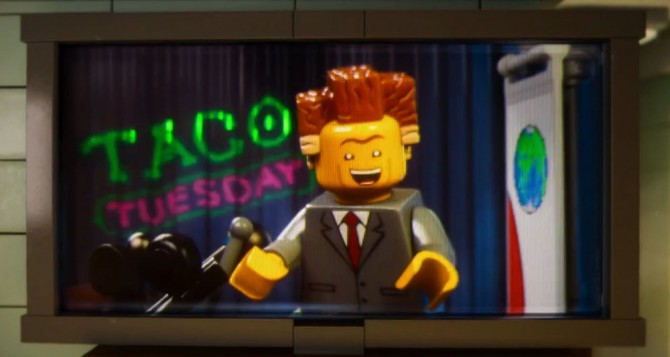 the lego movie teaser meet president business header 670x357 1 7 Reasons Why The LEGO Movie Didnt Destroy Our Childhood