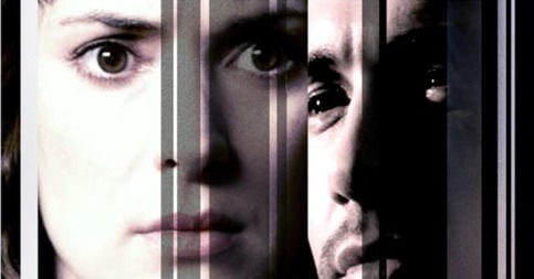 First Poster For Jay Anania's The Letter Starring James Franco & Winona Ryder