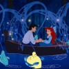 Gallery: 8 Animated Disney Films That Deserve A Live Action Remake