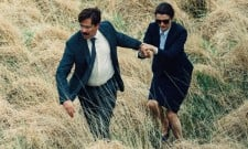 First Trailer For Colin Farrell's The Lobster Teases An Orwellian Love Story