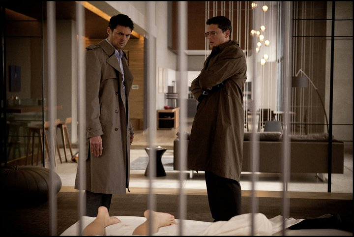 the-loft-karl-urban-wentworth-miller