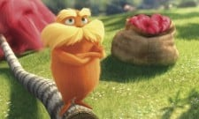 Watch An Adorable First Trailer For The Lorax