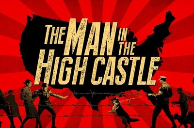 'The Man In The High Castle Season 1 Review' from the web at 'http://cdn.wegotthiscovered.com/wp-content/uploads/the-man-in-the-high-castle-amazon-pilot-400x264.jpg'