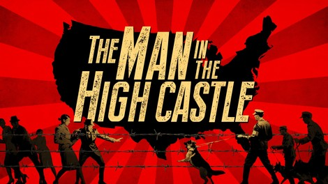 The Man in the High Castle Season 1 Review