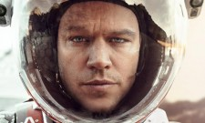 The Martian Review [TIFF 2015]