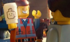 The LEGO Movie Sequel Lands 2017 Release Date