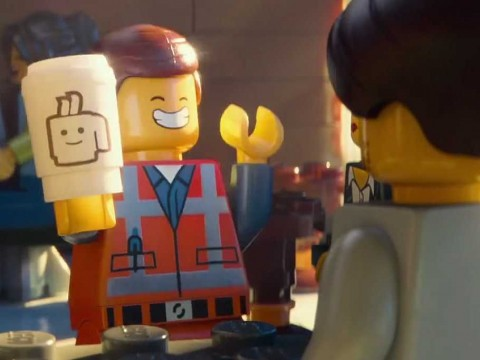 the new trailer for the lego movie is filled with jokes for adults 480x360 We Got This Covered Critics Pick The Best Films Of 2014 (So Far...)