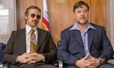 The Nice Guys Posters Introduce The Supporting Players Of Shane Black's Noir