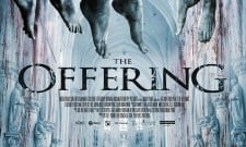 The Offering Review