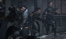 Nikola Tesla Joins The Action In The Latest Trailer For The Order: 1886