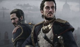 The Order: 1886 Developer Ready At Dawn To Reveal New Game Next Week