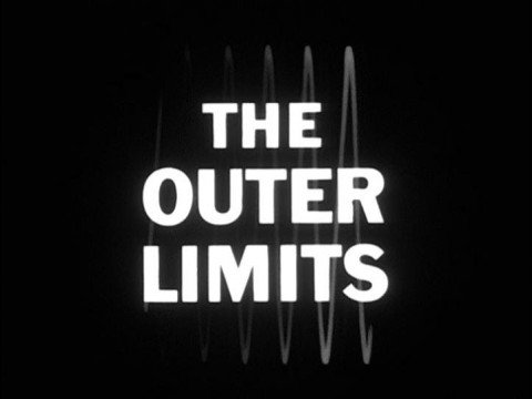 The Outer Limits Movie In The Works At MGM With Scott Derrickson And C. Robert Cargill Scribing